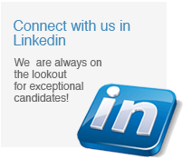 linkedin 21 submit your resume